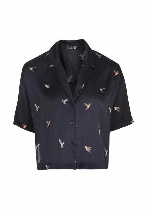 Блуза Topshop Topshop TO029EWQJG26
