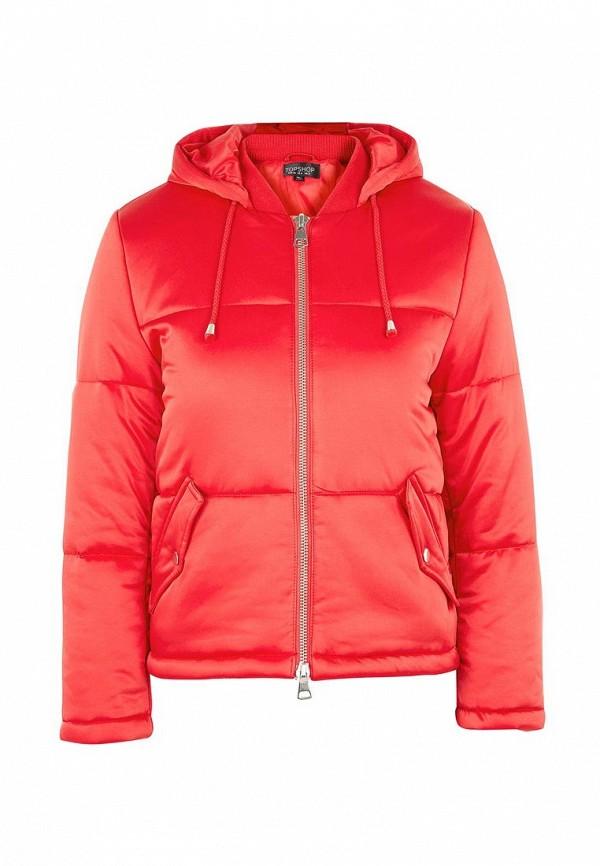 Куртка утепленная Topshop Topshop TO029EWQTH23