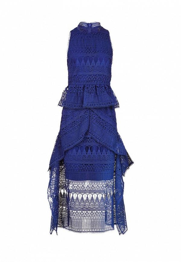 Платье Topshop Topshop TO029EWRAA09
