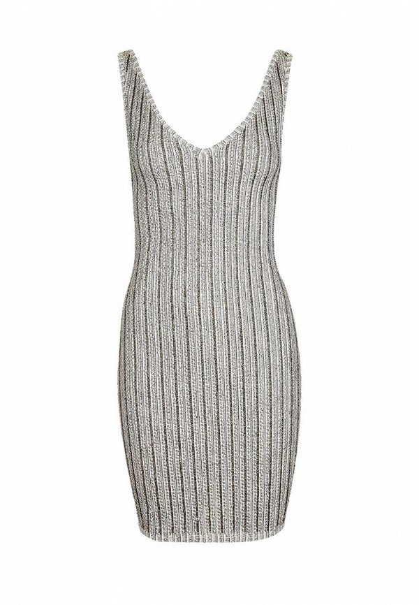 Платье Topshop Topshop TO029EWRMD08