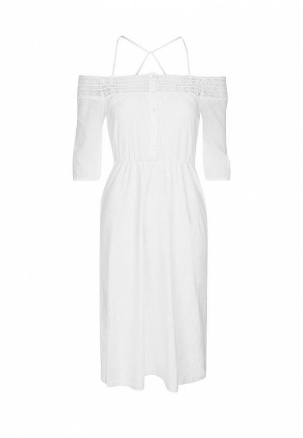 Платье Topshop Topshop TO029EWRMD61