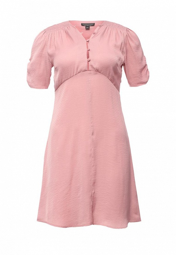 Платье Topshop Topshop TO029EWRMD65