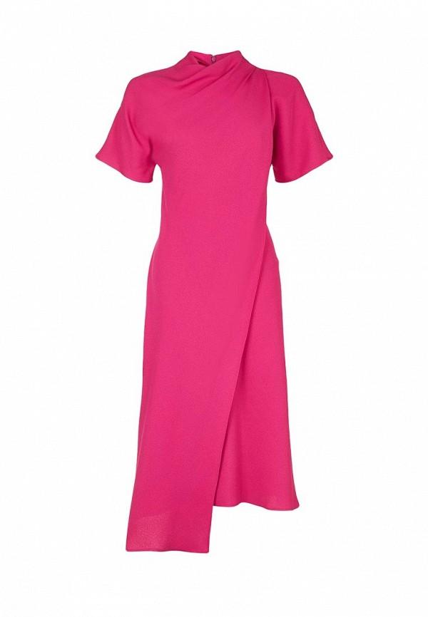 Платье Topshop Topshop TO029EWRMD71