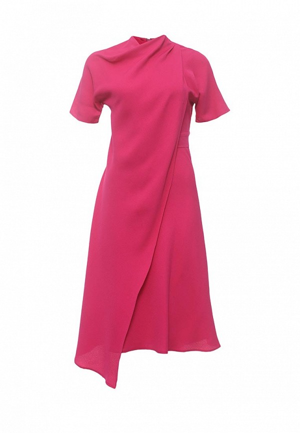 Платье Topshop Topshop TO029EWRMD72 цена