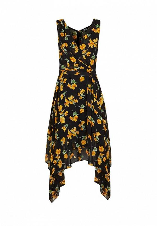 Платье Topshop Topshop TO029EWRMD73