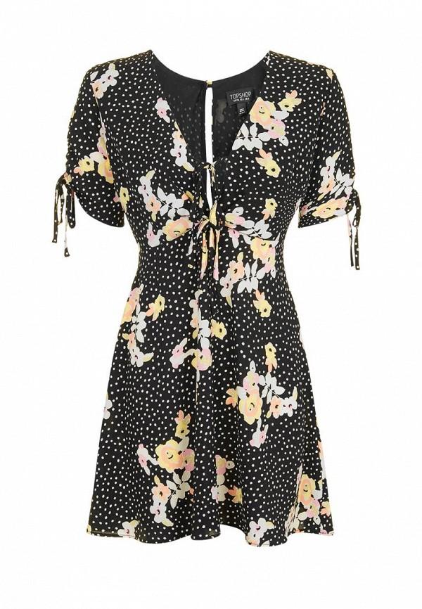 Платье Topshop Topshop TO029EWRMD74