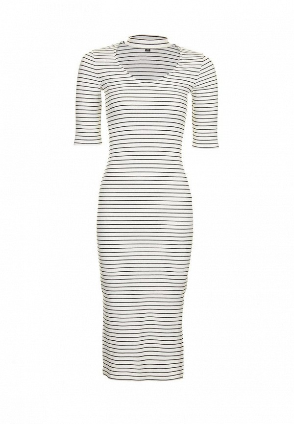 Платье Topshop Topshop TO029EWSCP17