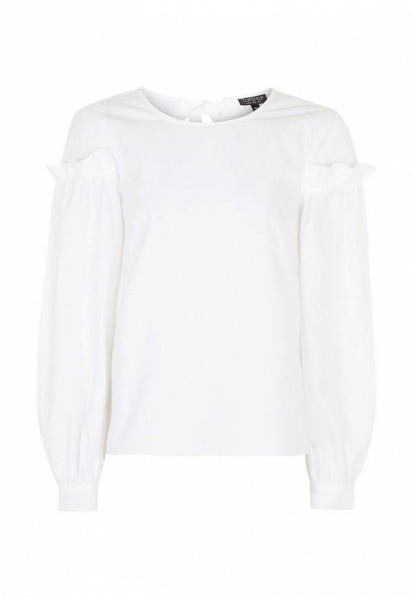 Блуза Topshop Topshop TO029EWSCP34