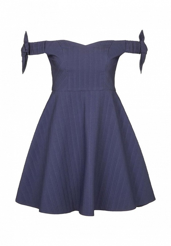 Платье Topshop Topshop TO029EWSCP44 цена