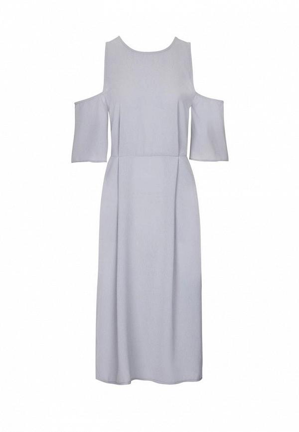 Платье Topshop Topshop TO029EWSIO98