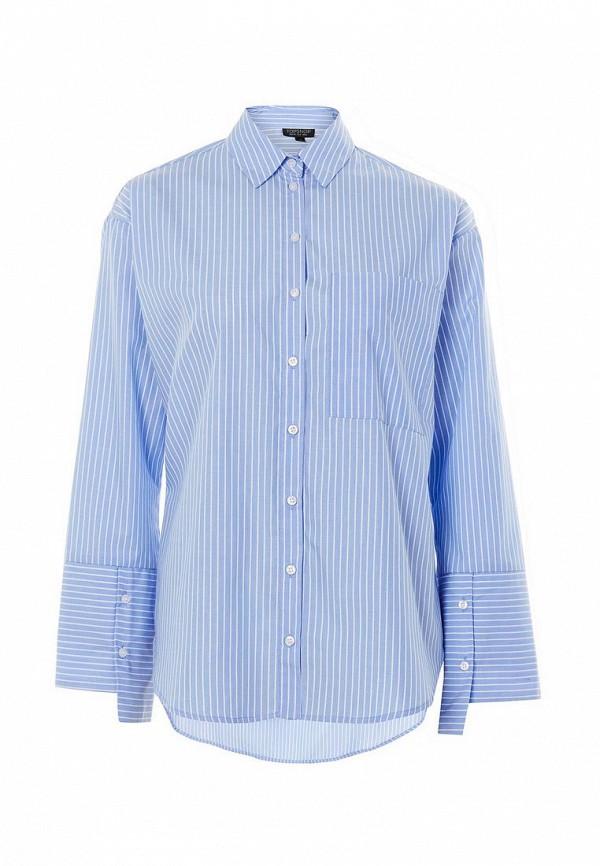Рубашка Topshop Topshop TO029EWSMH51 рубашка topshop topshop to029ewaltm3