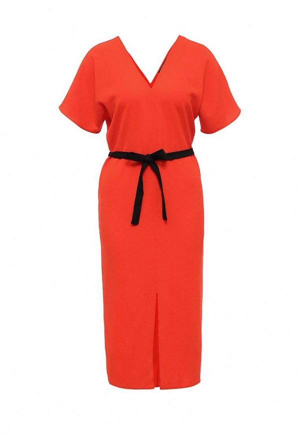 Платье Topshop Topshop TO029EWTJS50
