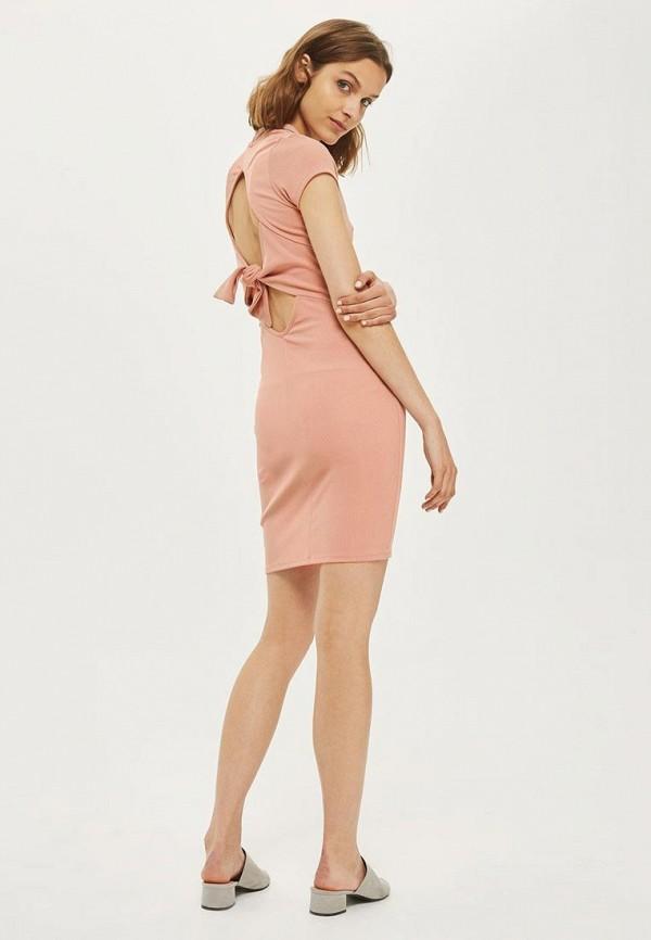 Платье Topshop Topshop TO029EWUBX02 платье topshop topshop to029ewaltp1