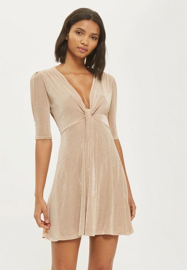 Платье Topshop Topshop TO029EWUBX03