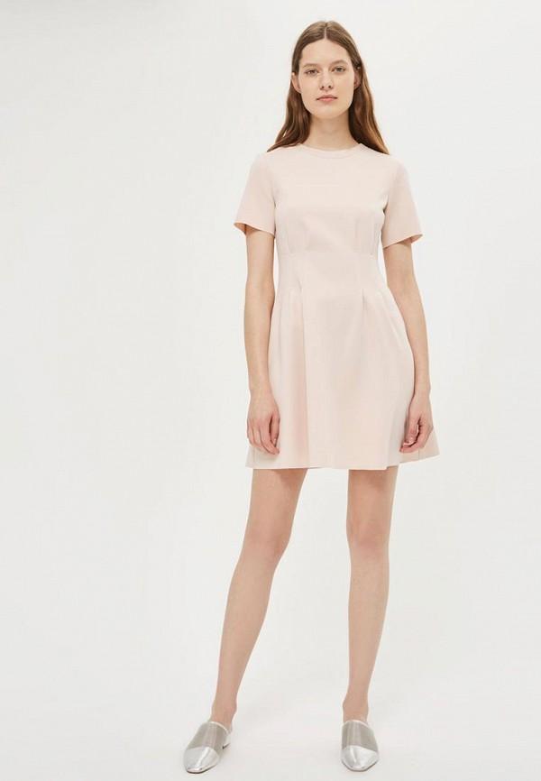 Платье Topshop Topshop TO029EWUQS99