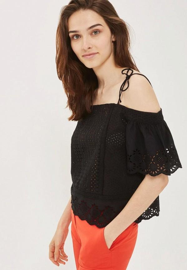 цена Блуза Topshop Topshop TO029EWUQT38