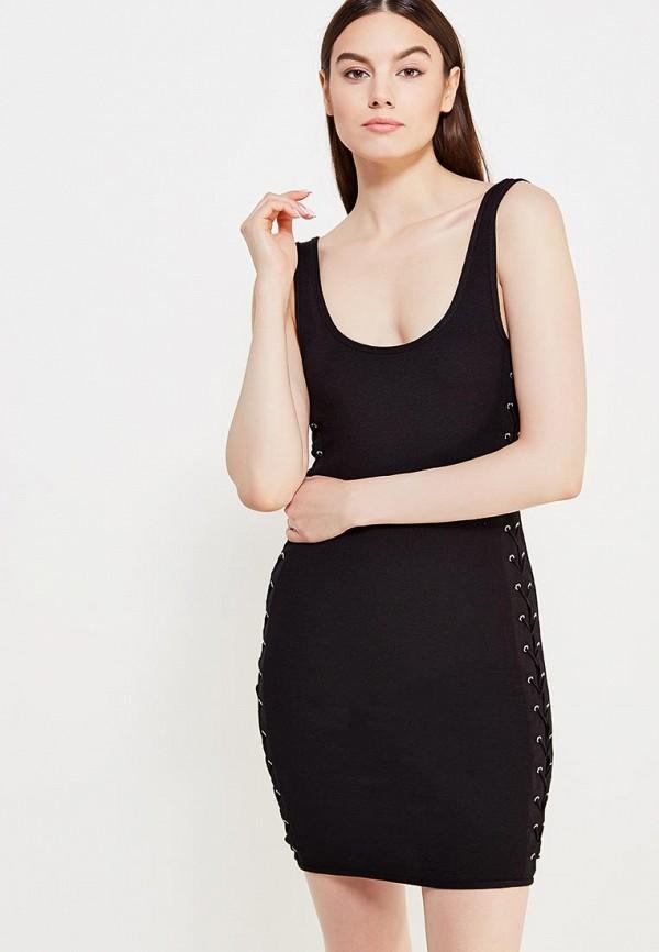 Платье Topshop Topshop TO029EWUWT20 цена