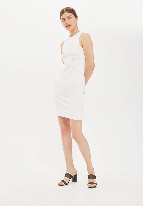 Платье Topshop Topshop TO029EWUWT21