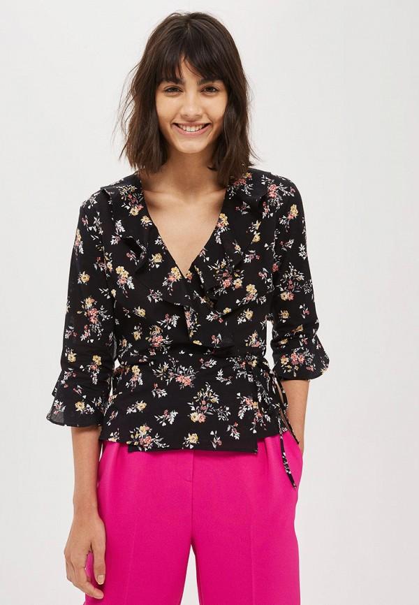 Блуза Topshop Topshop TO029EWUZR69 блуза topshop topshop to029ewbsay9