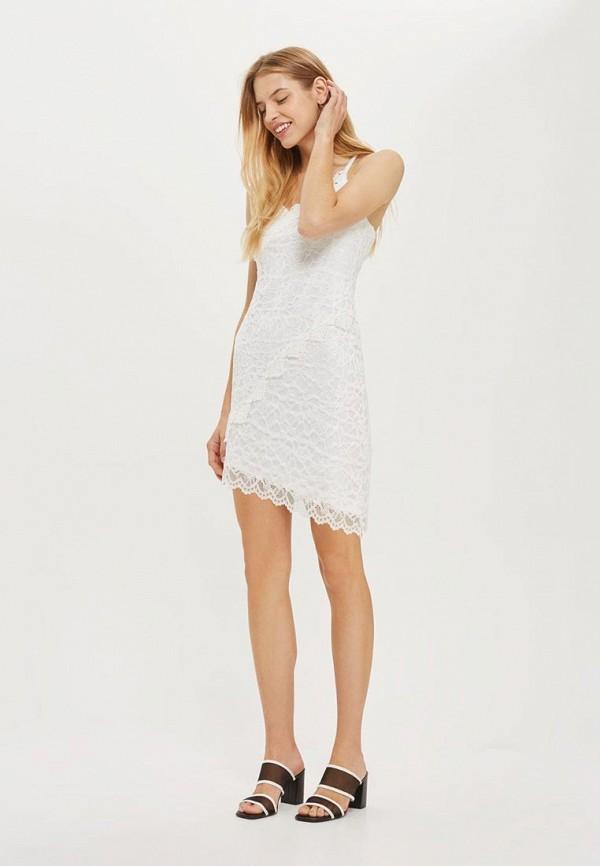 Платье Topshop Topshop TO029EWWLG86 трусы topshop topshop to029ewfjxc0