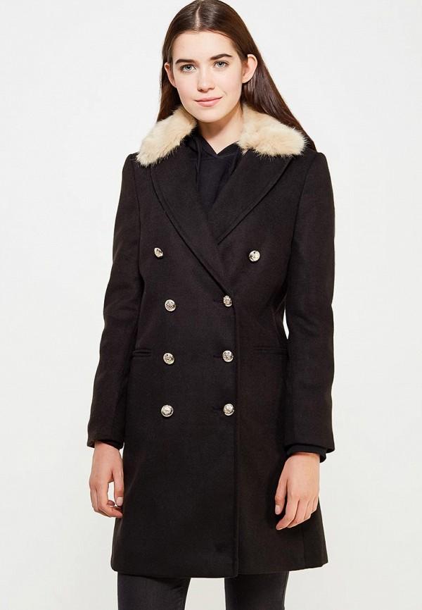 Пальто Topshop Topshop TO029EWWSN83