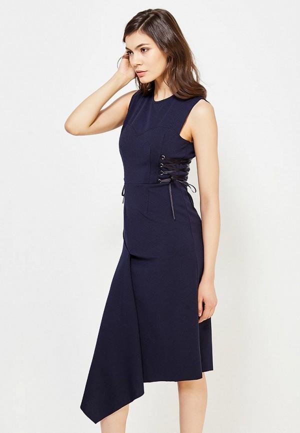 Платье Topshop Topshop TO029EWYJA44
