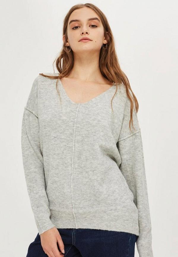Пуловер Topshop Topshop TO029EWYJA55