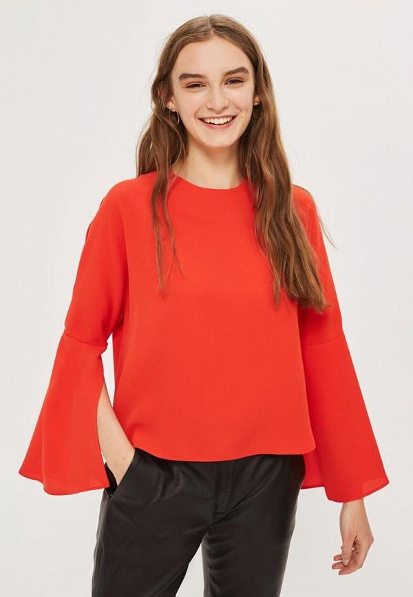 Блуза Topshop Topshop TO029EWYOM52