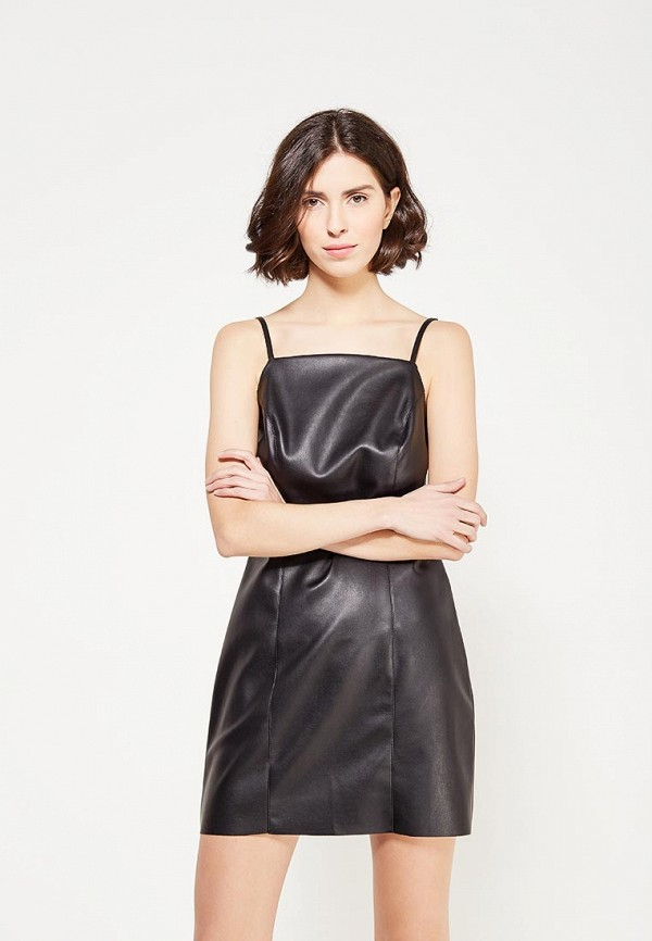 Платье Topshop Topshop TO029EWYWR19
