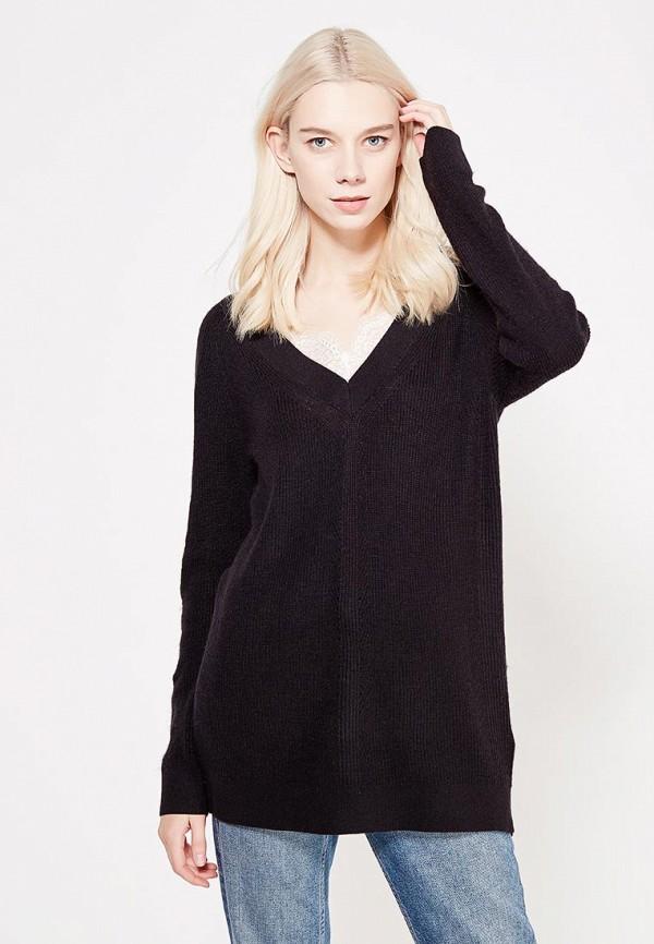Пуловер Topshop Topshop TO029EWZBT47
