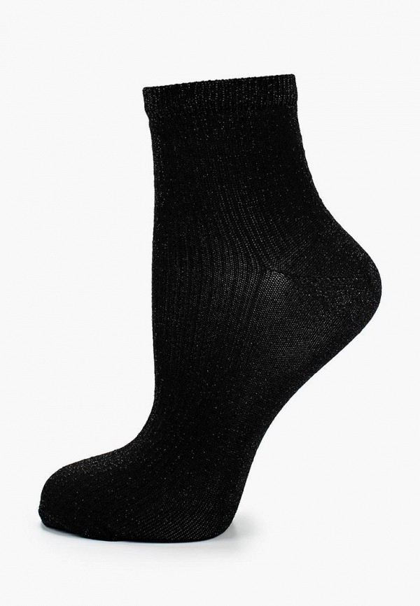 Носки Topshop Topshop TO029FWADDQ5 носки topshop topshop to029fwaddq4