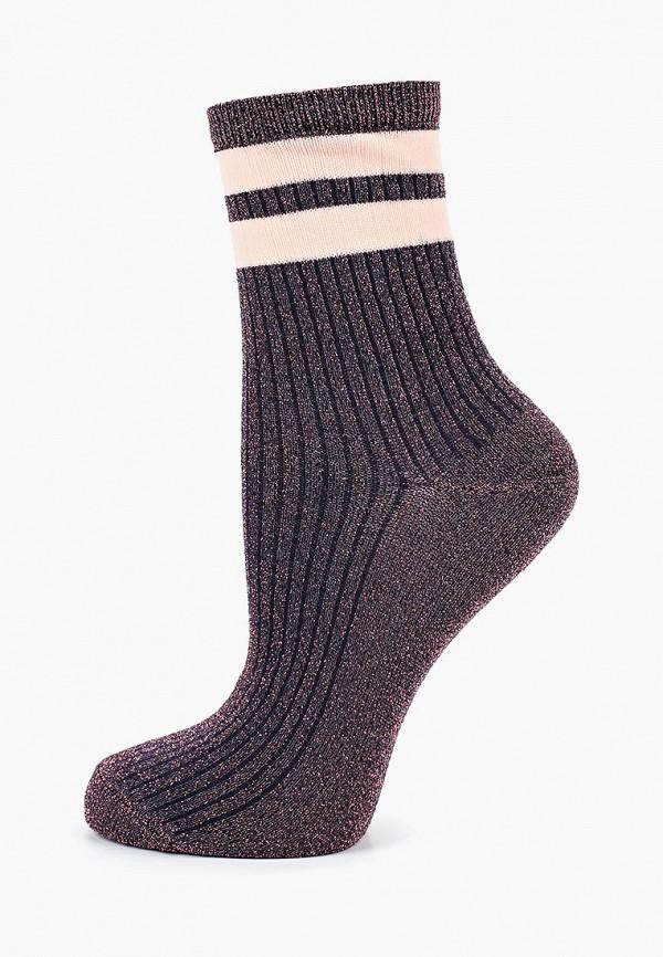 Носки Topshop Topshop TO029FWBQGM7 носки topshop topshop to029fwaakr9
