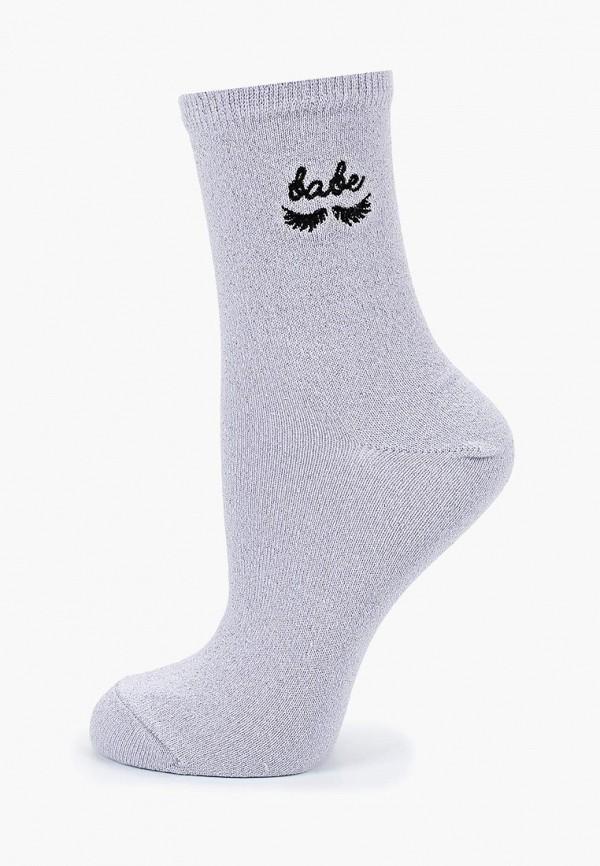 Носки Topshop Topshop TO029FWBQGN4 носки topshop topshop to029fwaakr9