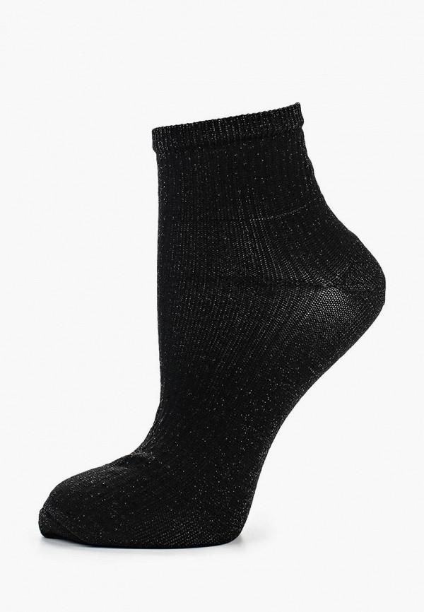 Носки Topshop Topshop TO029FWQJG16 носки topshop topshop to029fwaakr9