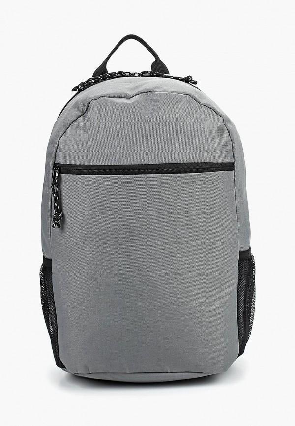 Рюкзак Topman Topman TO030BMCMPK2 рюкзак topman topman to030bmcmpk0