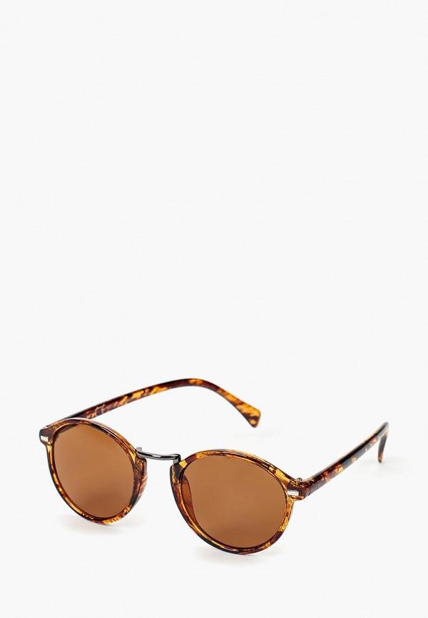 Солнцезащитные очки Topman