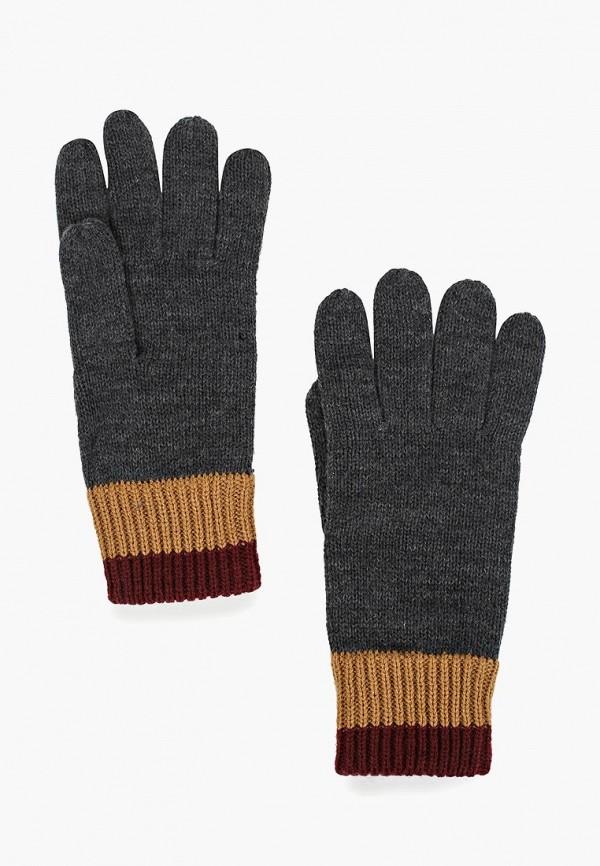 Перчатки Topman