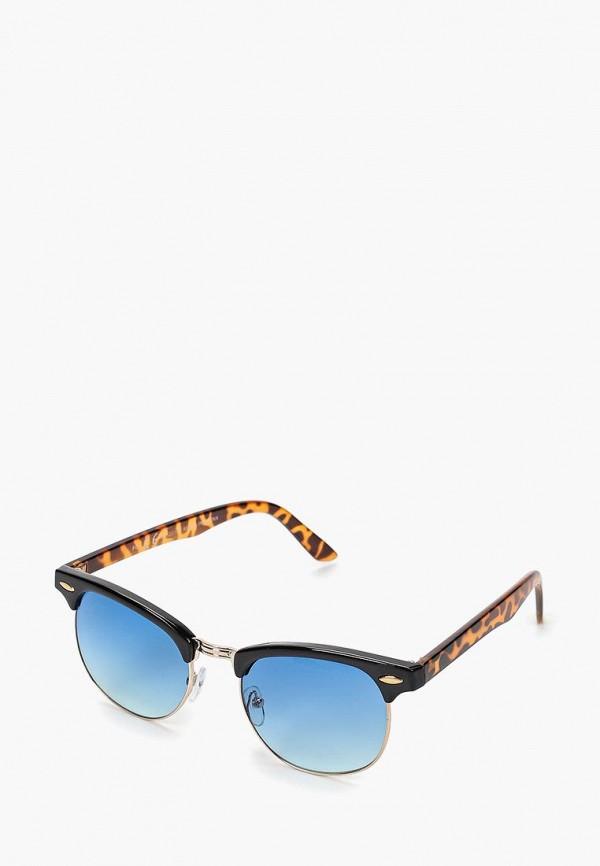 Фото - Очки солнцезащитные Topman Topman TO030DMEZDS2 3d очки