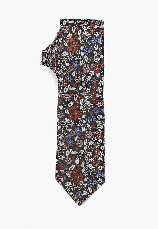 мужские галстуки и бабочки topman, разноцветные