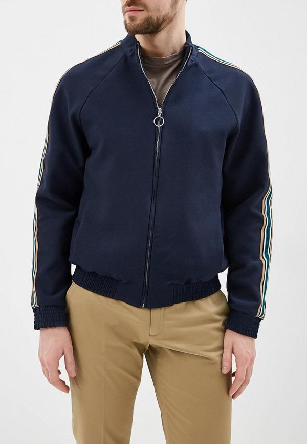 Куртка Topman Topman TO030EMANMF8 цена
