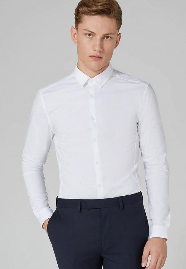 Рубашка Topman Topman TO030EMBAOB7 футболка topman topman to030emvqx53