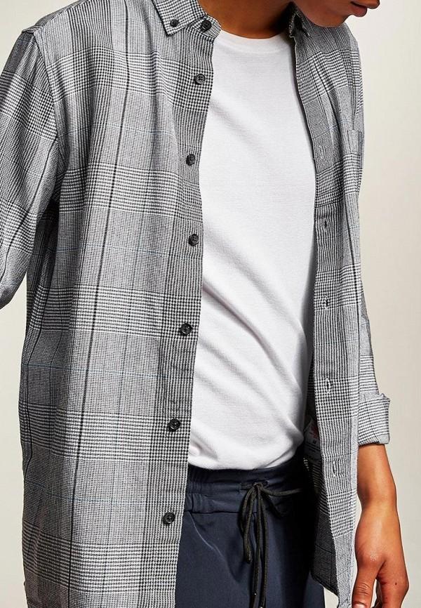 Рубашка Topman Topman TO030EMBSAR5 цена