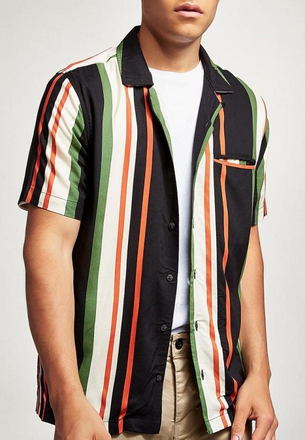 все цены на Рубашка Topman Topman TO030EMBSAR7 онлайн