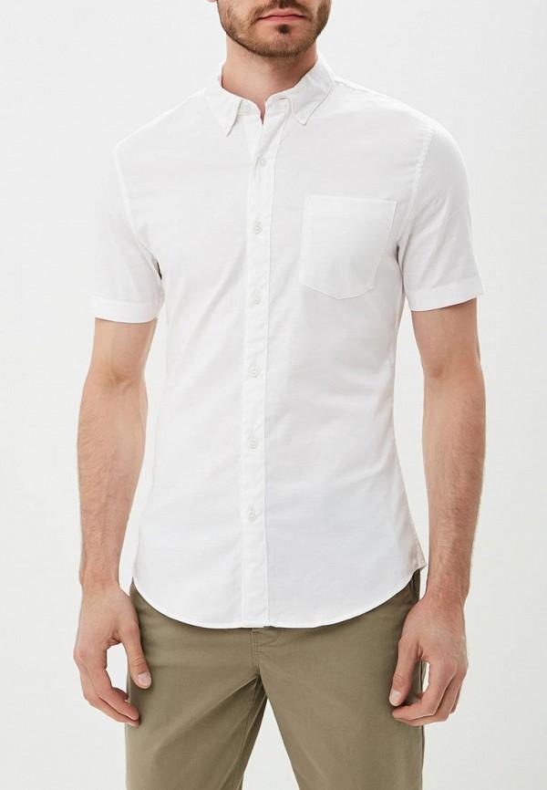 Рубашка Topman Topman TO030EMBVIR7 цена 2017