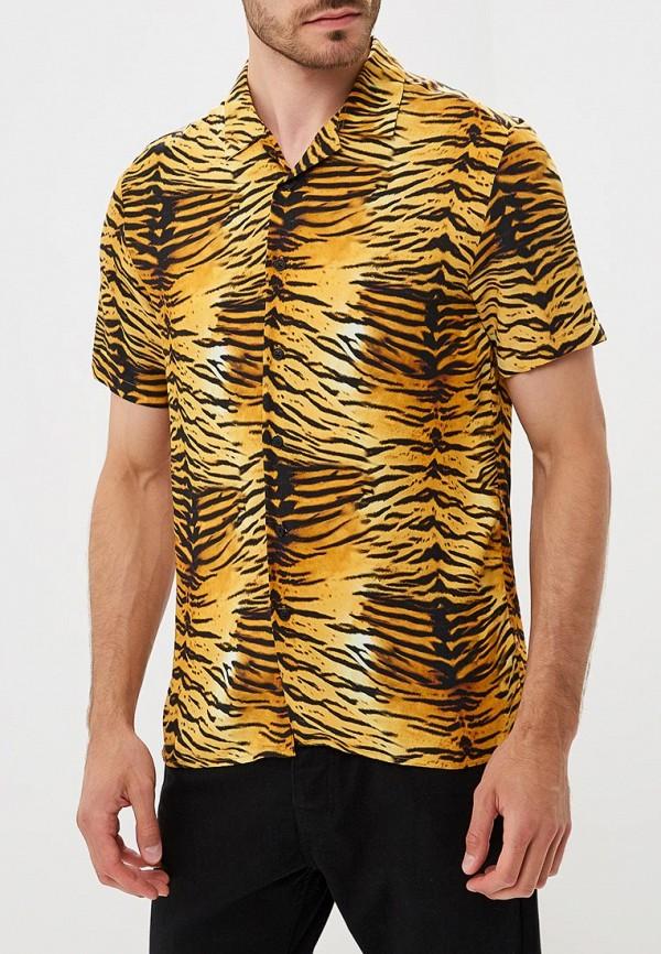 все цены на Рубашка Topman Topman TO030EMCIAE2 онлайн