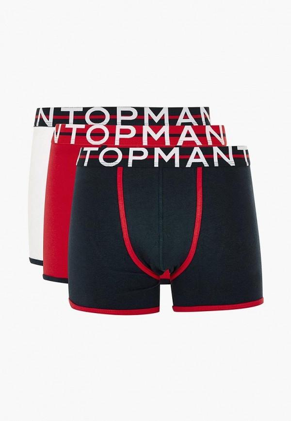 Фото - Комплект Topman Topman TO030EMCLNO6 комплект topman topman to030fmbfme4