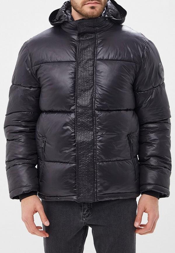Куртка утепленная Topman Topman TO030EMCRAQ5 футболка topman topman to030emvqx53