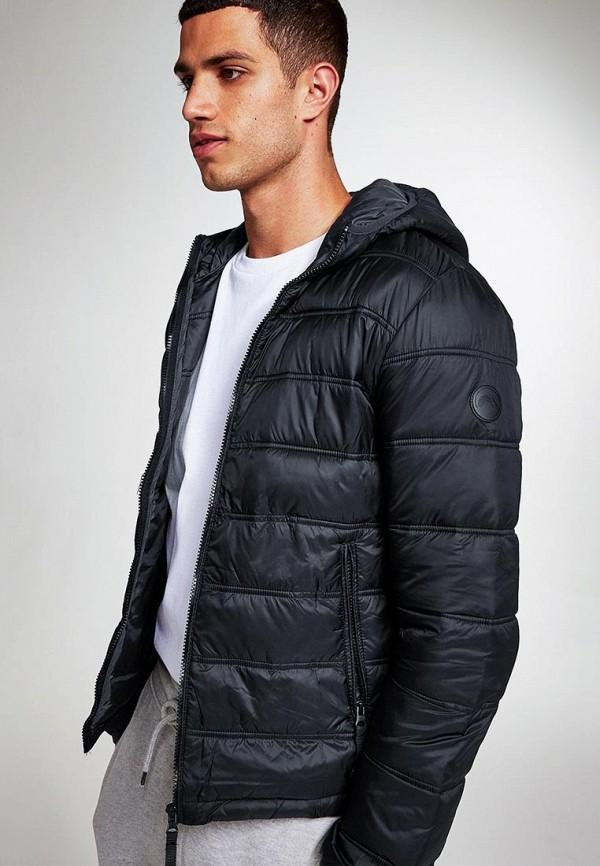 Куртка утепленная Topman Topman TO030EMCRAQ9