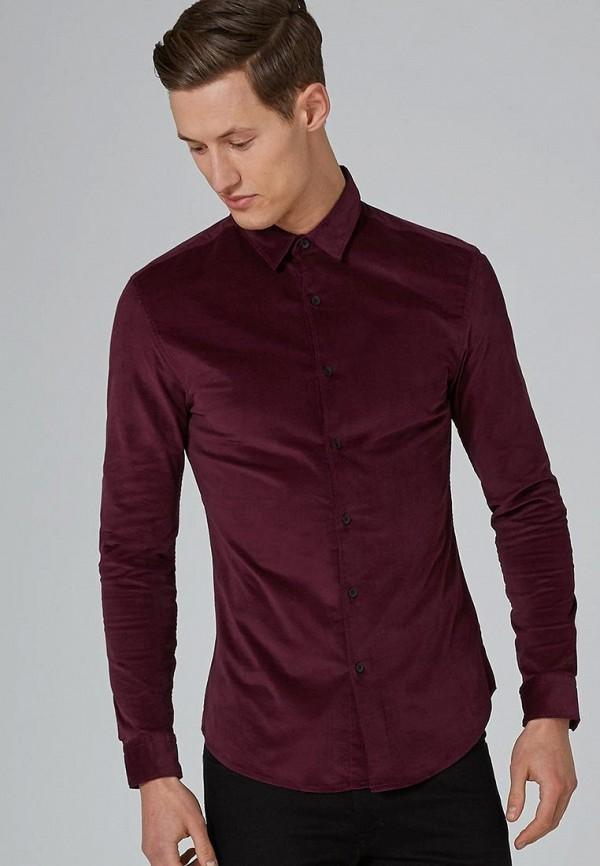 все цены на Рубашка Topman Topman TO030EMCUQY6 онлайн