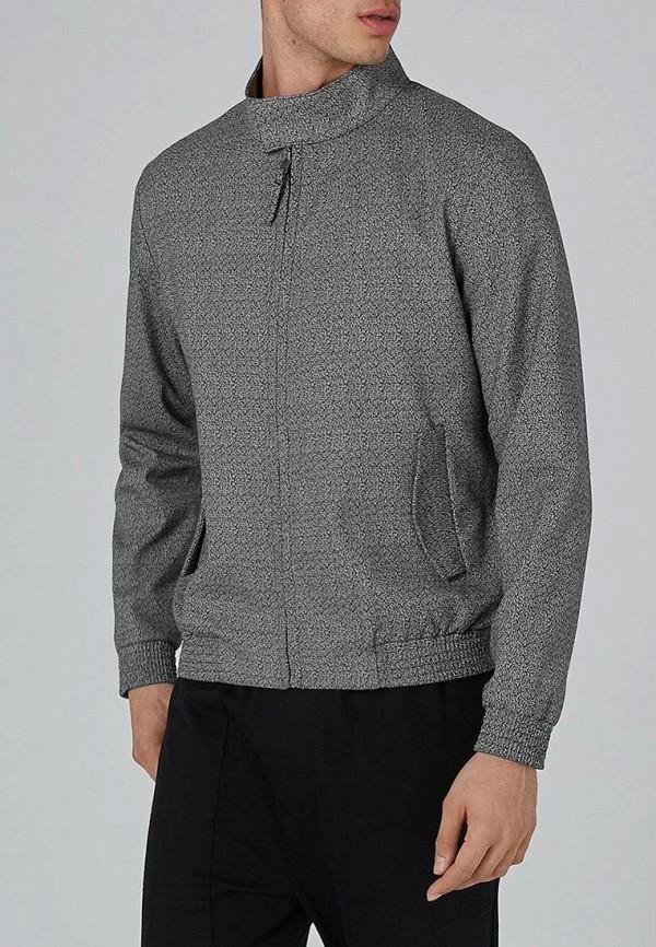 Купить Куртка Topman, to030emcwdu2, разноцветный, Осень-зима 2018/2019